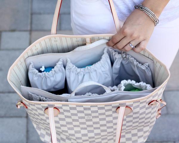 Designer Diaper Bag Wifey In Training