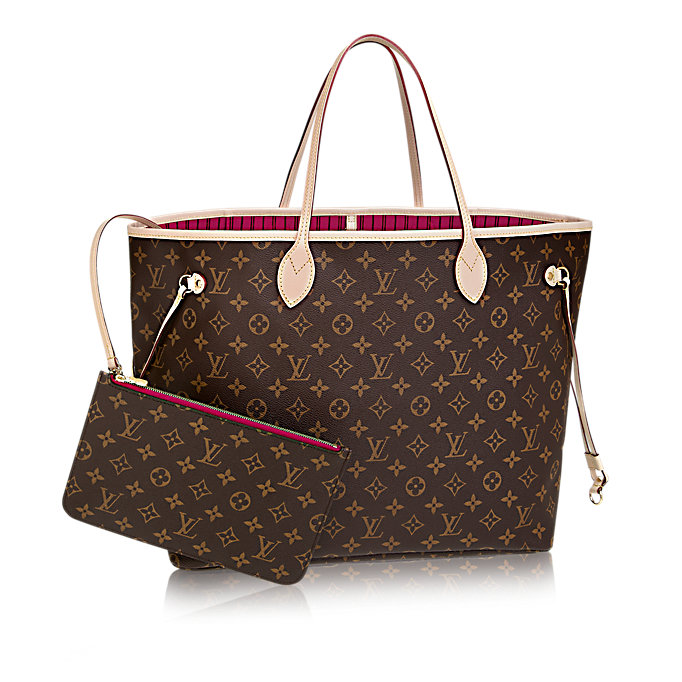 louis-vuitton-neverfull-gm-monogram-handbags--M41180_PM2_Front%20view.jpg